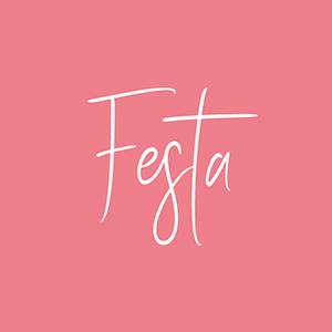 Festa by Elisa